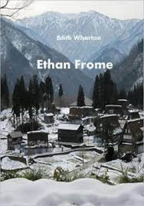 mattie silver and zeena frome A comprehensive book analysis of ethan frome by edith wharton from the novelguide, including:  ethan falls in love with zeena's cousin, mattie silver,.